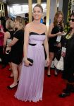 Celebrities Wonder 92457016_2015-sag-awards_Amanda Peet.jpg