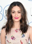Celebrities Wonder 94649790_film-independent-spirit-awards_Emmy Rossum 2.jpg