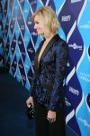 Celebrities Wonder 9493903_Unite4-humanity-Event_Beth Behrs 2.jpg