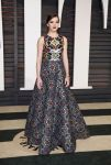 Celebrities Wonder 95332914_vanity-fair-oscar-party-2015_Hailee Steinfeld.jpg