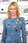 Celebrities Wonder 9603158_film-independent-spirit-awards_Cate Blanchett 2.jpg