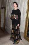 Celebrities Wonder 9683383_paris-couture-week-front-row_Rose McGowan.jpg
