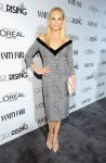 Celebrities Wonder 97341896_VANITY-FAIR- LOreal-Paris-DJNight-Benefit_Candice Accola.jpg