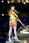 Celebrities Wonder 9832187_katy-perry-superbowl_4.jpg