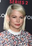 Celebrities Wonder 98746623_Louis-Vuitton-Series-2-The-Exhibition_Michelle Williams 2.jpg