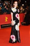 Celebrities Wonder 99413538_nobody-wants-the-night-berlinale_Jena Malone 1.jpg