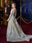 Celebrities Wonder 18289928_cinderella-hollywood-premiere_Lily James 2.jpg