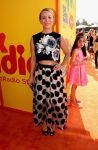 Celebrities Wonder 28636261_kids-choice-awards-2015_Kaley Cuoco 1.jpg