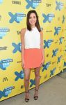 Celebrities Wonder 30617408_2015-SXSW-Festival_Aubrey Plaza.jpg