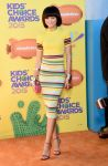 Celebrities Wonder 30869431_kids-choice-awards-2015_Zendaya Coleman 1.jpg