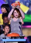 Celebrities Wonder 40247093_kids-choice-awards-2015_Emma Stone 1.jpg
