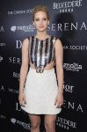 Celebrities Wonder 52110847_jennifer-lawrence-serena-screening_4.jpg