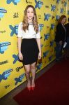 Celebrities Wonder 55977504_2015-SXSW-Festival_Taissa Farmiga.jpg