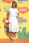 Celebrities Wonder 65229850_kids-choice-awards-2015_Sarah Hyland 1.jpg