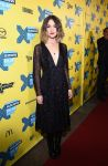 Celebrities Wonder 76872270_2015-SXSW-Festival_Rose Byrne.jpg