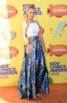 Celebrities Wonder 88265180_kids-choice-awards-2015_Iggy Azalea 1.jpg