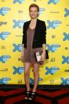Celebrities Wonder 98193354_2015-SXSW-Festival_Brooklyn Decker.jpg