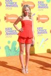 Celebrities Wonder 98581603_kids-choice-awards-2015_Audrey Whitby.jpg