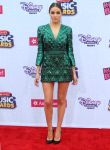 Celebrities Wonder 10373236_2015-Radio-Disney-Music-Awards_Olivia Culpo.jpg