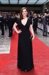 Celebrities Wonder 10801055_Jameson-Empire-Awards_Hayley Atwell.jpg
