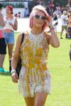 Celebrities Wonder 13311278_coachella-2015_Julianne Hough 2.jpg