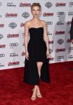 Celebrities Wonder 26373278_avengers-Age-of-Ultron-Los-Angeles-premiere_Scarlett Johansson 1.jpg