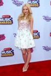 Celebrities Wonder 26649909_2015-Radio-Disney-Music-Awards_Dove Cameron.jpg