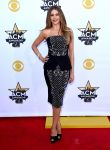 Celebrities Wonder 30227881_Academy-Of-Country-Music-Awards_Sofia Vergara 1.jpg