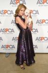 Celebrities Wonder 30881339_ASPCA-Bergh-Ball_Edie Falco 1.jpg