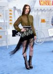 Celebrities Wonder 3375866_2015-MTV-Movie-Awards_Hailee Steinfeld 1.jpg