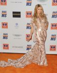 Celebrities Wonder 34831854_Race-To-Erase-MS_Paris Hilton.jpg