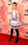 Celebrities Wonder 41077075_2015-iHeartRadio-Music-Awards_1.jpg