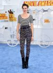 Celebrities Wonder 4489835_2015-MTV-Movie-Awards_Shailene Woodley 1.jpg