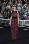 Celebrities Wonder 48470318_Avengers-Age-of-Ultron-European-Premiere_1.jpg