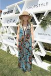 Celebrities Wonder 49218134_coachella-festival-2015_Jennifer Morrison POPSUGAR.jpg