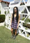 Celebrities Wonder 5085325_coachella-festival-2015_Zoe Kravitz.jpg