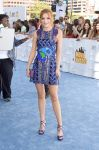 Celebrities Wonder 53483201_2015-MTV-Movie-Awards_Bella Thorne 1.jpg