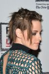 Celebrities Wonder 56344939_kristen-stewart-Clouds-of-Sils-maria_4.jpg