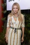 Celebrities Wonder 57985881_coachella-2015_Gigi Hadid 2.jpg