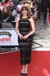 Celebrities Wonder 59277329_Jameson-Empire-Awards_Ophelia Lovibond.jpg