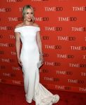 Celebrities Wonder 59474306_time-100-gala_Lindsey Vonn.jpg