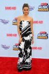 Celebrities Wonder 63779498_2015-Radio-Disney-Music-Awards_Maia Mitchell.JPG