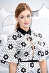 Celebrities Wonder 71526910_2015-MTV-Movie-Awards_Holland Roden 2.jpg