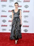 Celebrities Wonder 73609698_avengers-Age-of-Ultron-Los-Angeles-premiere_Linda Cardellini.jpg