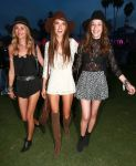 Celebrities Wonder 75660051_coachella-2015_Alessandra Ambrosio.jpg