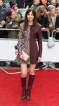Celebrities Wonder 76510245_Jameson-Empire-Awards_Gemma Chan.jpg