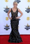 Celebrities Wonder 76642823_Academy-Of-Country-Music-Awards_Jamie Lynn Spears.JPG