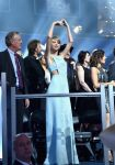 Celebrities Wonder 77098984_Academy-Of-Country-Music-Awards_1.jpg