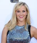 Celebrities Wonder 80525561_Academy-Of-Country-Music-Awards_Reese Witherspoon 2.JPG
