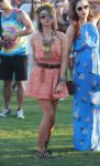 Celebrities Wonder 81890774_coachella-festival-2015_Sarah Hyland.jpg